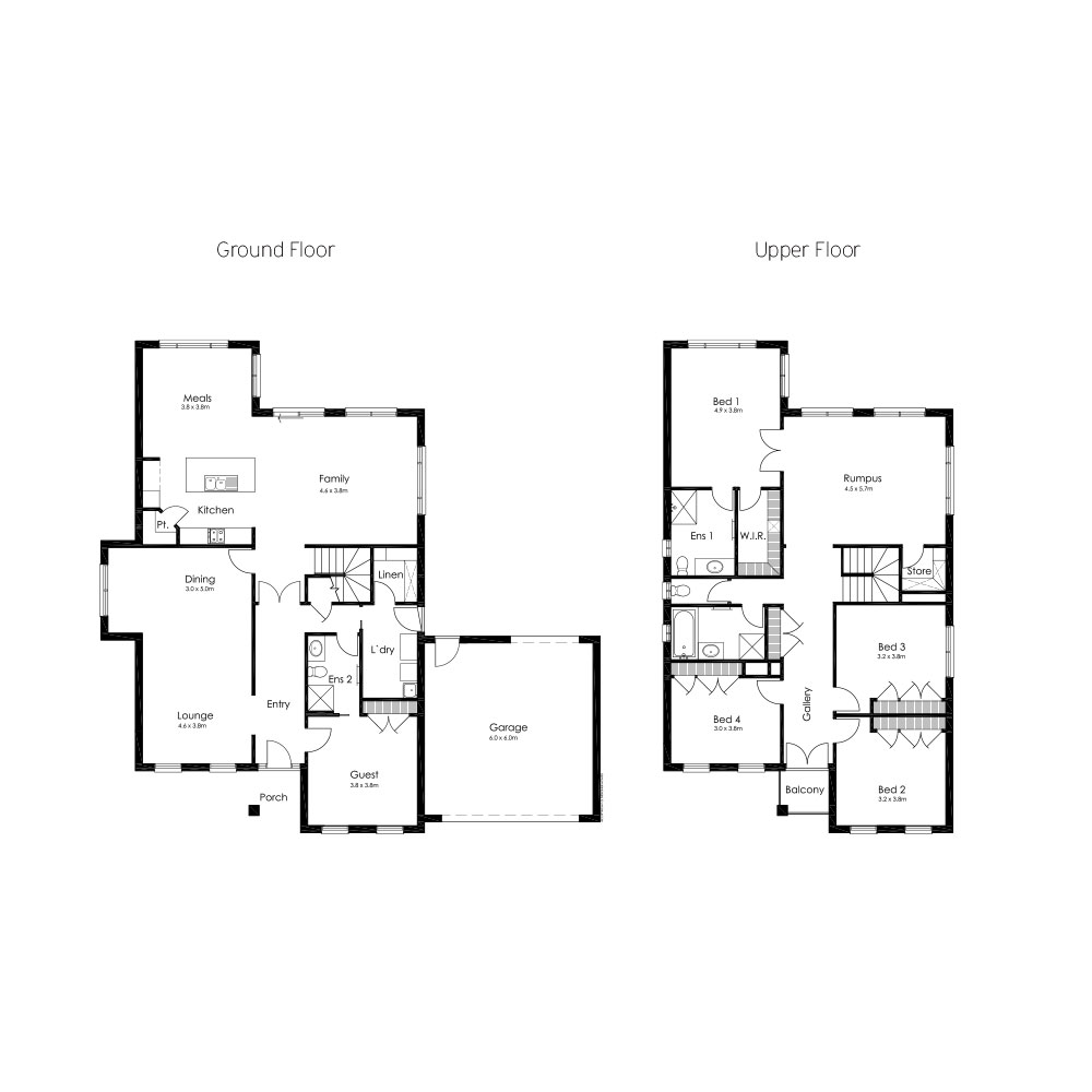 Floorplan - 37SQ